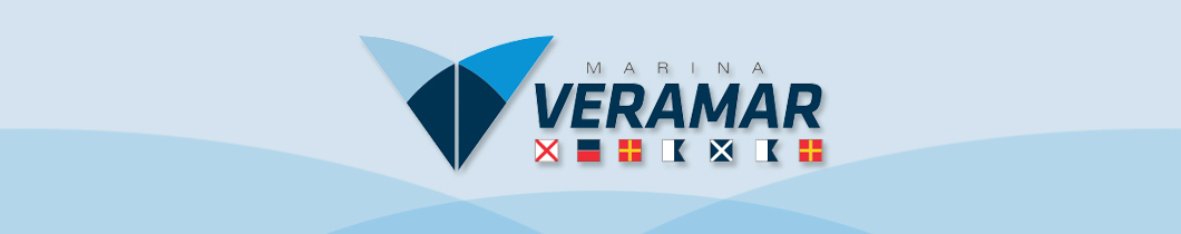Marina Veramar